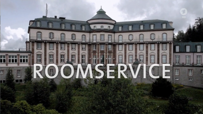 Tatort Roomservice (SWR)