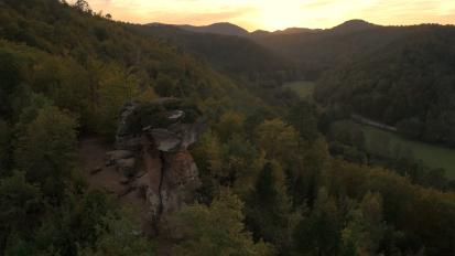 Pfalzgeschichten (SWR)
