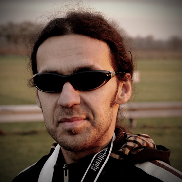 Patrick Damiani