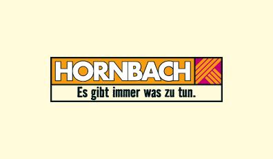 Hornbach Musikproduktion