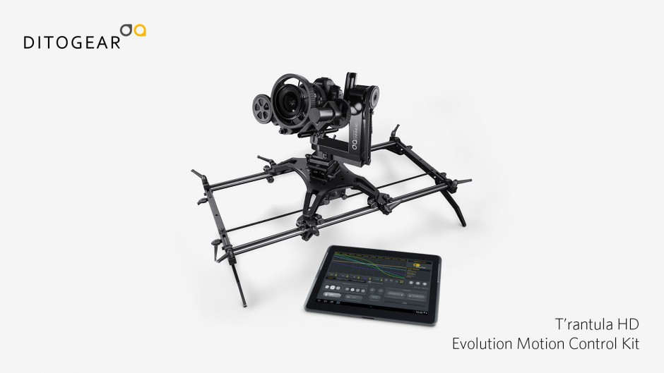 trantula-hd-evolution-motion-control
