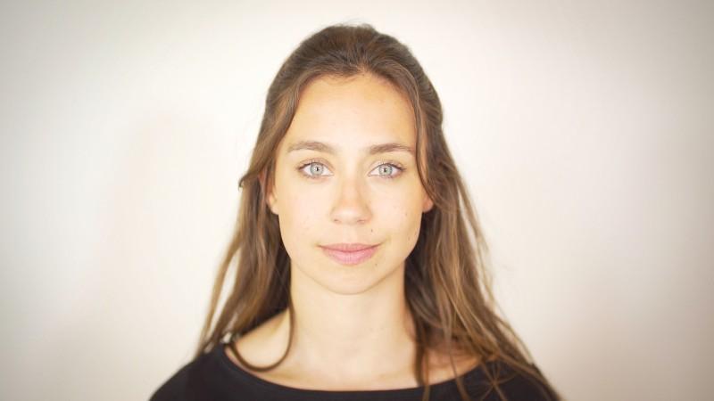 """Marisa Bartholomae """"4 Elemente"""""""