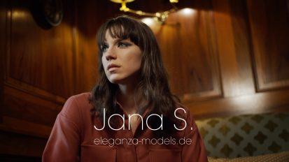 Fashion Clip – Jana S.